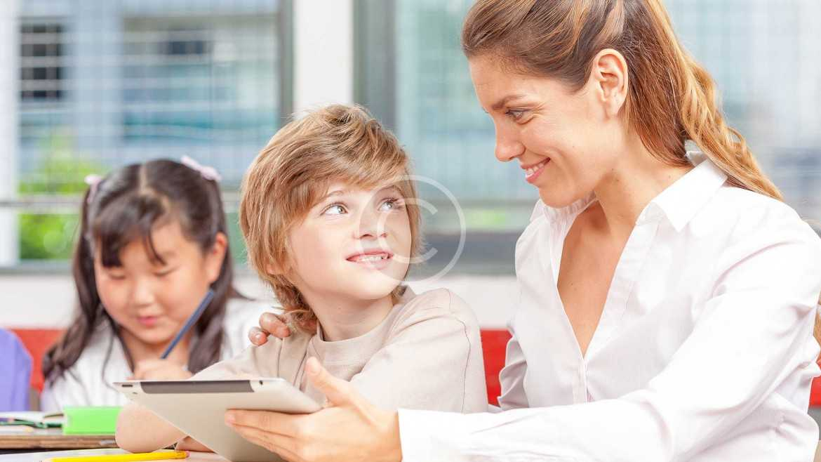 10 Tips How to Find Your Ideal Tutor